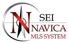 Navica MLS logo