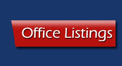 Office Listings