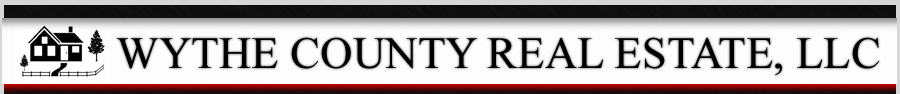 Wythe County Real Estate LLC